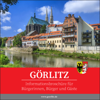Porta Möbel Handels Gmbh Co Kg Görlitz