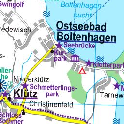 Ostseebad Boltenhagen Karte.Ostsee Therme Ostseebad Boltenhagen