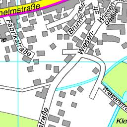 anglerheim torgelow