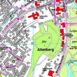 Stadtplan Hamburg Pdf Kostenlos