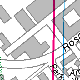 Baustoffe Luxemburg baustoffe luxemburg luxembourg luxemburg grund oberstadt ville