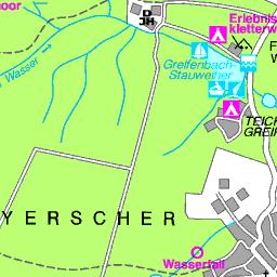 jugendherberge hormersdorf