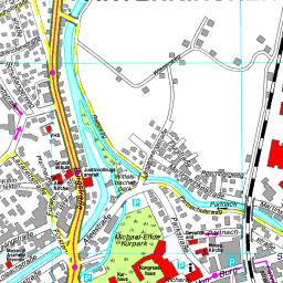 Ortsplan Garmisch-Partenkirchen on babenhausen map, cortina d'ampezzo map, magdeburg map, berchtesgaden map, landstuhl map, germany map, weimar map, freiburg map, albertville map, rothenburg ob der tauber map, karlsruhe map, europe map, bonn map, garmisch trail map, saxony map, koblenz map, dortmund map, oberammergau map, oslo map, duisburg map,