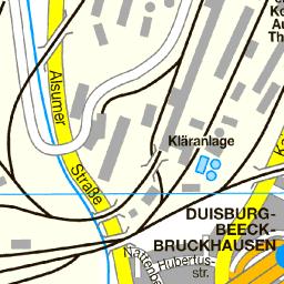 Bauunternehmen Duisburg esta bau bauunternehmen faruk özdemir maurer und betonbauermeister