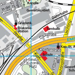 Polsterei Gelsenkirchen schalker polsterei cevat ata polsterer