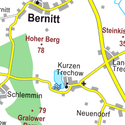 Jabelitz Jabelitz (Bernitt)