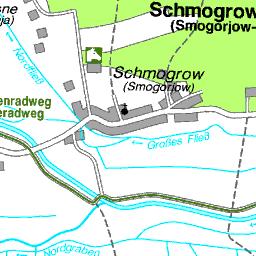 485dfccf8aaa Schuhhaus Strauch