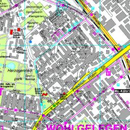 Mannheim Bundesland Karte.Stadtplan Mannheim