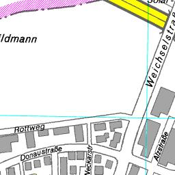 Baierl Demmelhuber Innenausbau Gmbh