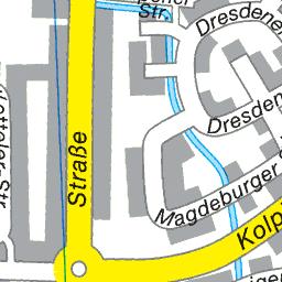 Weidenhof Heinsberg restaurant weidenhof