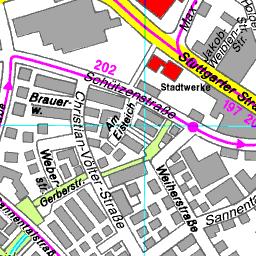 Metzingen 72555 Herrmann Str Friedrich 6