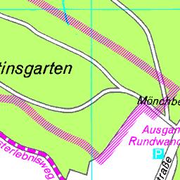 Gartenbau Herrenberg fb gartenbau florian beck