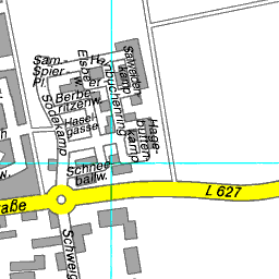 Tischlerei Wolfenbüttel arbor tischlerei wolfenbüttel gmbh