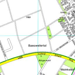 Recyclinghof Baesweiler recyclinghof beggendorf