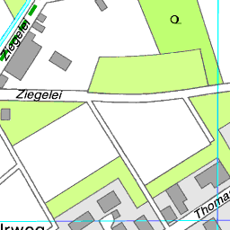 Bauunternehmen Baesweiler bauunternehmen cranen gmbh co kg