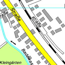 Gelandermarkt Andreas Bilawski Balkongelander Und Zaune Nach Mass
