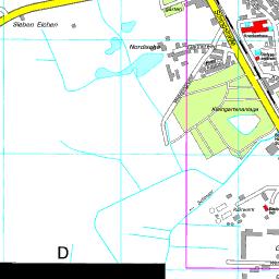 Wilhelmshaven stadtplan online dating