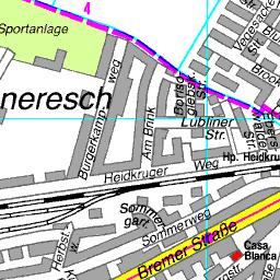 Bauunternehmen Delmenhorst joh hollmann gmbh bauunternehmen