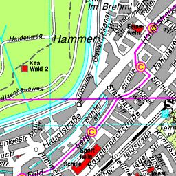 Schlampe Schopfheim