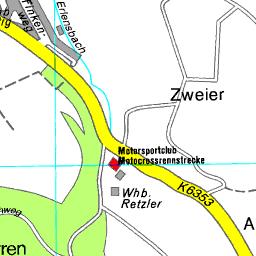 Schlampe aus Schopfheim
