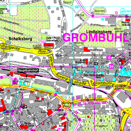 Landkreis Würzburg Karte.Stadtplan Würzburg