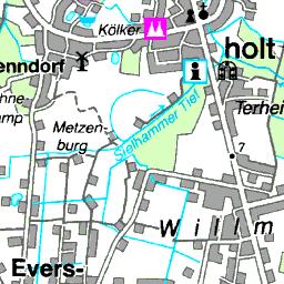Küche 3000 Westerholt | Kuche 3000 Mennen Westerholt