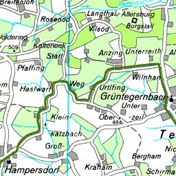 Stefan Weszelky Garten Und Landschaftsbau