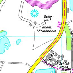 Amberg Van Zwieten Gmbh Garten Und Landschaftsbau